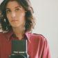 Katie Melua Announces 8th LP