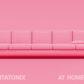 Pentatonix Drops 'At Home' EP