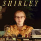 Film Review: 'Shirley'
