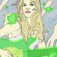 Amy Allen's 'Queen Of Silver Linings'