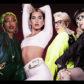 Dua Lipa & Madonna's 'Levitating' Remix