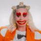 Katy's Cute 'Smile' Video
