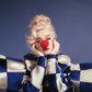 Album Review: Katy Perry's 'Smile'
