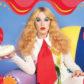 Katy Perry Unveils 'Smile' Bundles