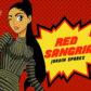 Jordin Sparks Drops 'Red Sangria'