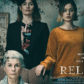 Film Review: 'Relic'