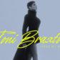 Album Review: Toni Braxton's 'Spell My Name'