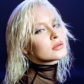 Interview: Zara Larsson Talks 'Love Me Land'