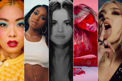 10 Videos That Were Snubbed By The 2020 VMAs