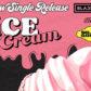 BLACKPINK & Selena's 'Ice Cream'
