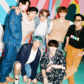BTS Goes Disco On 'Dynamite'