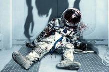 Film Review: 'Sputnik' Is A Tense Sci-Fi/Horror Gem