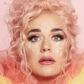 Interview: Katy Perry Talks 'Smile'
