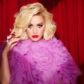 Katy Reveals 'Smile' Tracklist