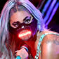 2020 MTV VMAs Performances