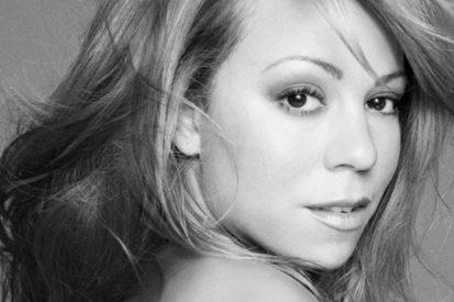 Album Review: Mariah Carey's 'The Rarities'