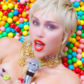 Miley Cyrus Drops 'Midnight Sky'