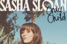 Album Review: Sasha Sloan's Extraordinary 'Only Child'