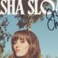 Album Review: Sasha's 'Only Child'