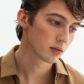 Troye Sivan Drops 'Rager Teenager!'