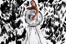 Anitta & Cardi B's