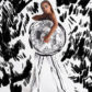 Anitta & Cardi B 'Me Gusta'