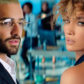 J.Lo & Maluma's 'Pa' Ti + Lonely' Video