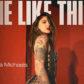 Julia Michaels Drops 'Lie Like This'