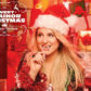 Review: Meghan's Christmas Album