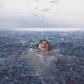 Shawn Mendes Unveils 'Wonder' LP