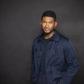 Usher Announces Vegas Residency