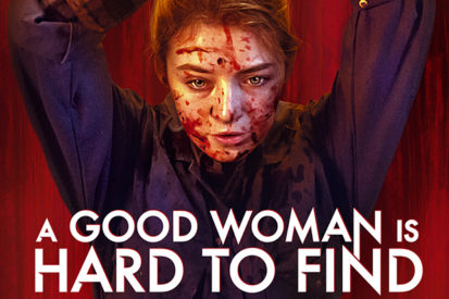 Film Review: 'A Good Woman Is Hard To Find'