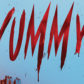 Film Review: 'Yummy'