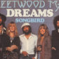 Fleetwood Mac is #1 On iTunes