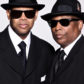 Jimmy Jam & Terry Lewis Ink Deal