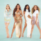 Little Mix Drops 'Sweet Melody'
