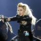 Flashback: Madonna's 'Revolver'