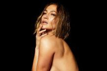 Jennifer Lopez Drops Sexy Banger