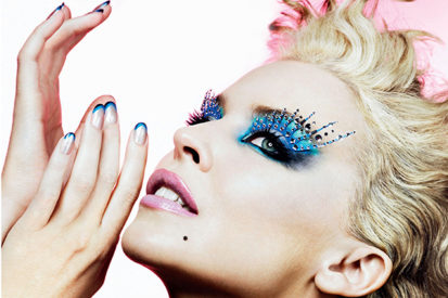 Lost Hit: Kylie Minogue's Dizzying