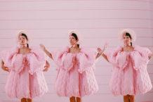Melanie Martinez Announces Virtual Concert