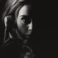 Album Review: Adele's '25'