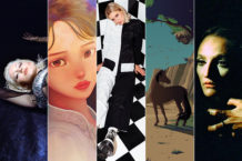 The 100 Best Pop Songs Of 2020