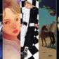 100 Best Pop Songs Of 2020