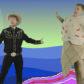Ed & Justin's 'I Don't Care' Video