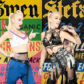 Gwen Drops 'Let Me Reintroduce Myself'