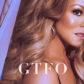 Flashback: Mariah Carey's 'GTFO'