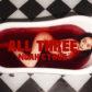 Noah Cyrus Returns With 'All Three'