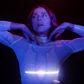 Melanie C Drops 'Into You' Video
