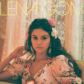 Selena Gomez Drops 'De Una Vez'